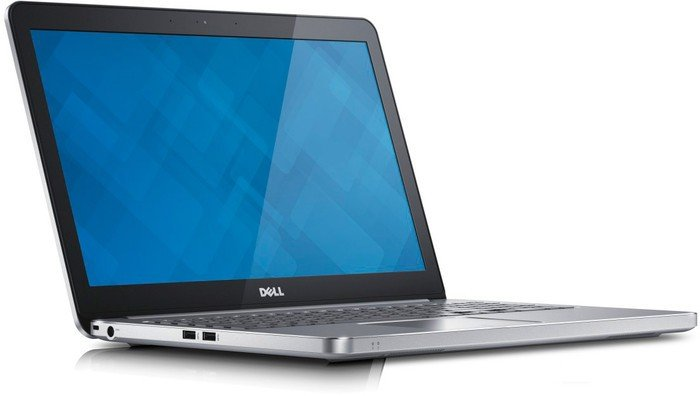 Ноутбук Dell Inspiron 7000 Series 7537 (7537-0809)
