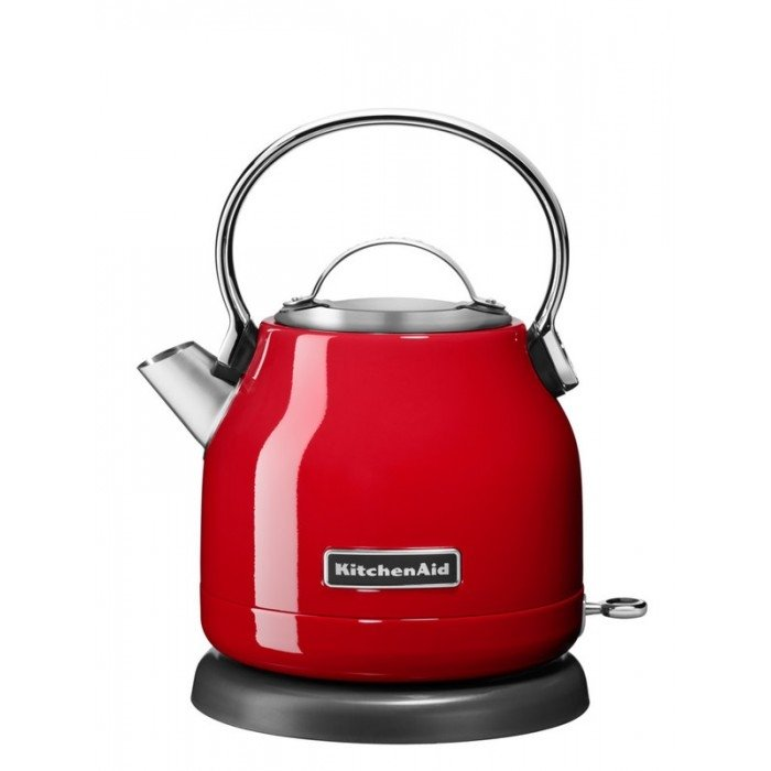 Электрочайник KitchenAid Artisan 5KEK1222EER