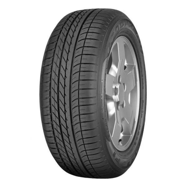 Летняя шина Goodyear   Eagle F1 Asymmetric SUV AT  JLR  FP  255/55R19 111W  XL