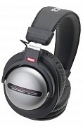 Наушники  Audio Technica ATH-PRO5MK3  Gun Metal