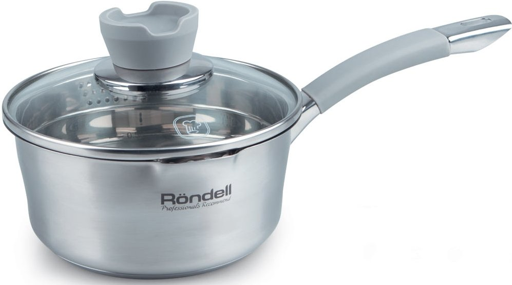 Ковш Rondell RDS-739 Favory