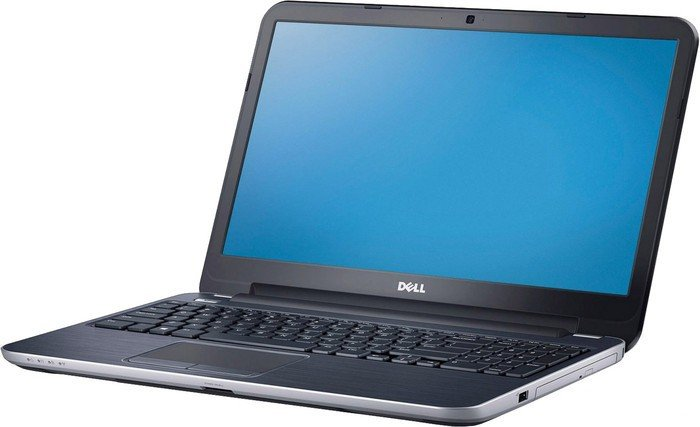 Ноутбук Dell Inspiron 15R 5537 (5537-0786)