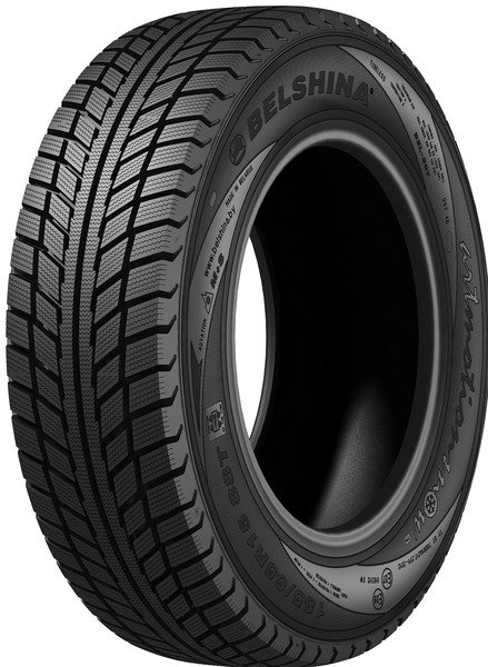 Зимняя шина BELSHINA  Artmotion Snow Бел-287   185/65 R15 88Т