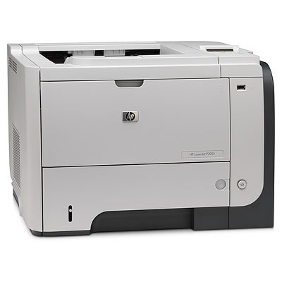 купить Принтер HP LaserJet Enterprise P3015 (CE525A)