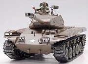 Танк Heng Long US M41A3 1:16 (3839-1)