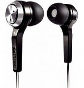 Наушники Philips SHE8500