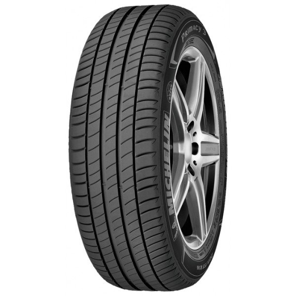 Летняя шина Michelin  PRIMACY 3 AO  225/45 R17 91Y