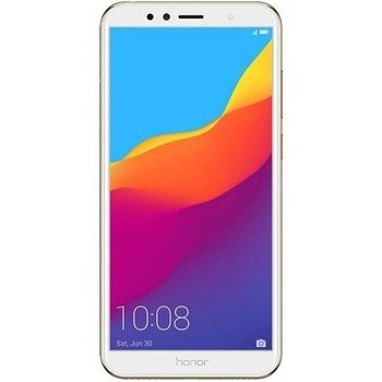 Смартфон  Honor  7A Pro (AUM-L29)  2GB/16GB  Gold