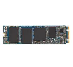 SSD накопитель Kingston 120GB SSDNow SM2280S3G2/120G (EAN: 740617248937)