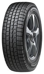 Зимняя шина Dunlop  Winter Maxx WM01   245/45R18 100T