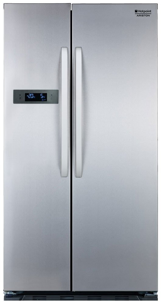 Холодильник Hotpoint-Ariston SXBD 920 F
