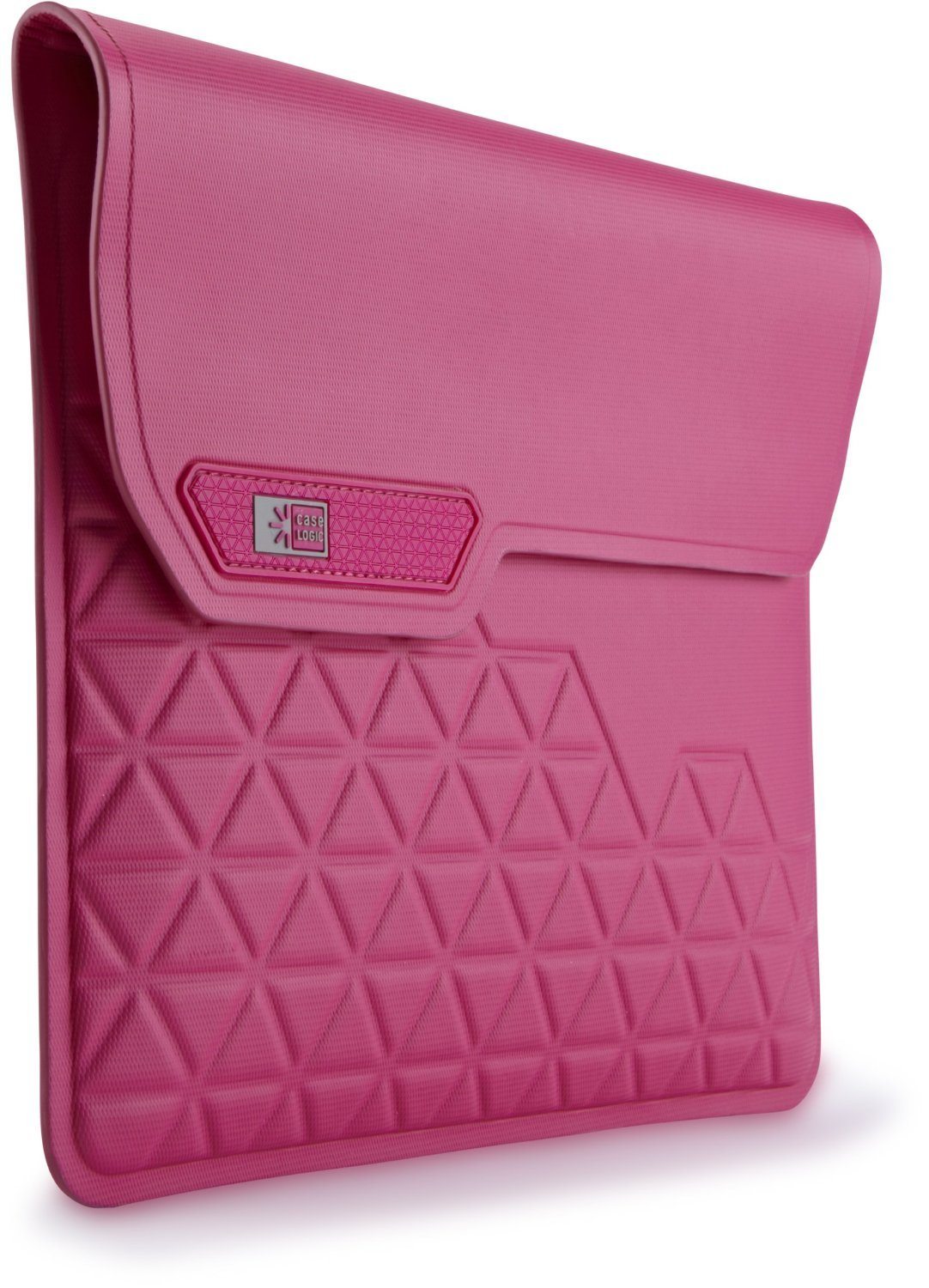Сумка для планшета Case Logic iPad 3 Welded Sleeve Pink (SSAI-301)