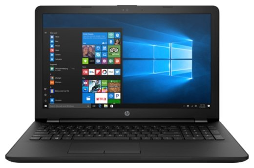 Ноутбук  HP  Laptop 15 1ZJ72EA