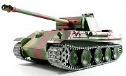 Танк    Heng Long Panter Type G 1:16 (3879-1)