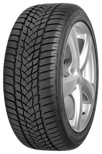 Зимняя шина Goodyear   UltraGrip PERF 2   205/55R16 91H  (run-flat)