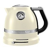 Чайник KitchenAid Artisan 5KEK1522EAC