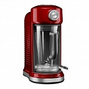 Блендер KitchenAid Artisan 5KSB5080ECA