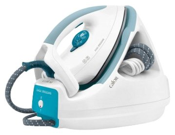 Утюг Tefal GV5225 Easy Pressing