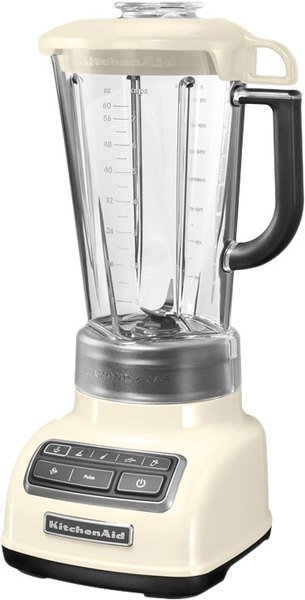 Блендер KitchenAid Artisan 5KSB1585EAC