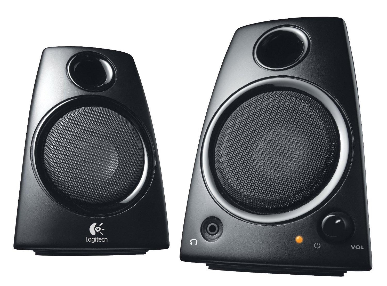 Колонки Logitech Speakers Z130 (980-000418)