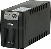 ИБП SVEN Power Supply Pro + 400