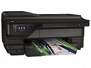 МФУ HP Officejet 7612 WF e-All-in-One G1X85A