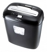 Шредер Rexel Shredder Duo (2102560EU)