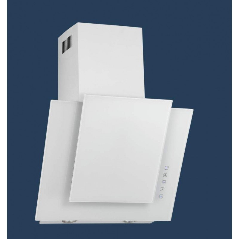 Вытяжка  Zorg Technology  Vela   White 60