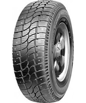 Зимняя шина Tigar  CARGO SPEED WINTER   195/65 R 16C 104/102R