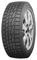 Зимняя шина Cordiant  WINTER DRIVE PW-1  215/65 R16 102T