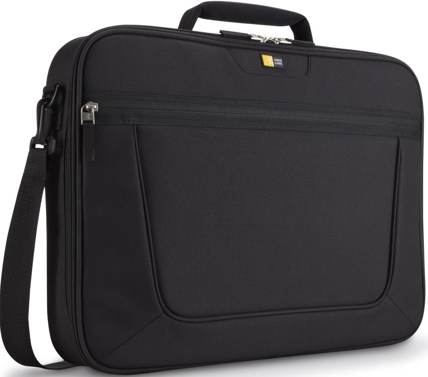 Сумка для ноутбука CASE LOGIC Carrying Case Briefcase 15