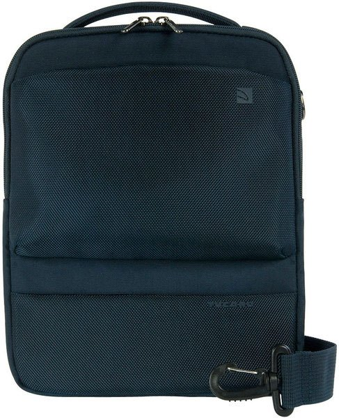 Сумка Tucano Dritta Vertical Bag for Tablets Blue