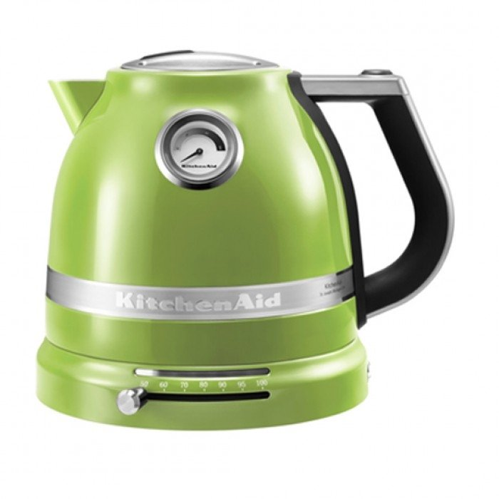 Чайник KitchenAid Artisan 5KEK1522EGA