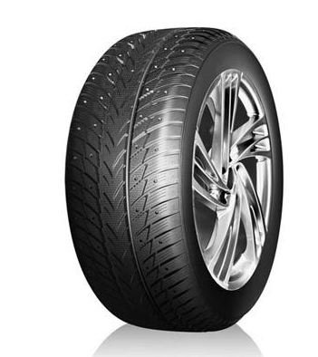 Шины Effiplus ICEKING 205/60 R16 124 T