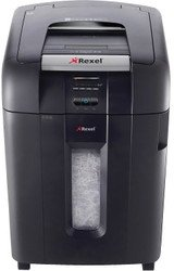 Шредер  Rexel Shredder AUTO+ 500x 2103500EU