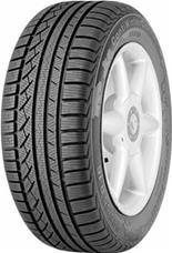 Зимняя шина Continental  WintContactTS850P   225/55R17  97H