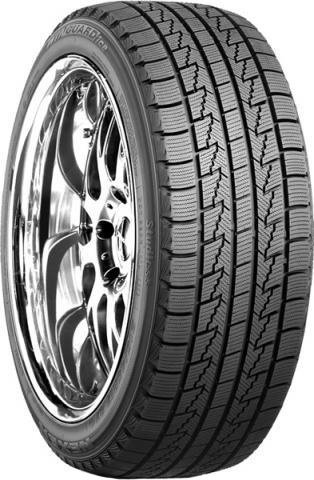 Шина Nexen 195/60R15 WIN-ICE 88Q зимняя