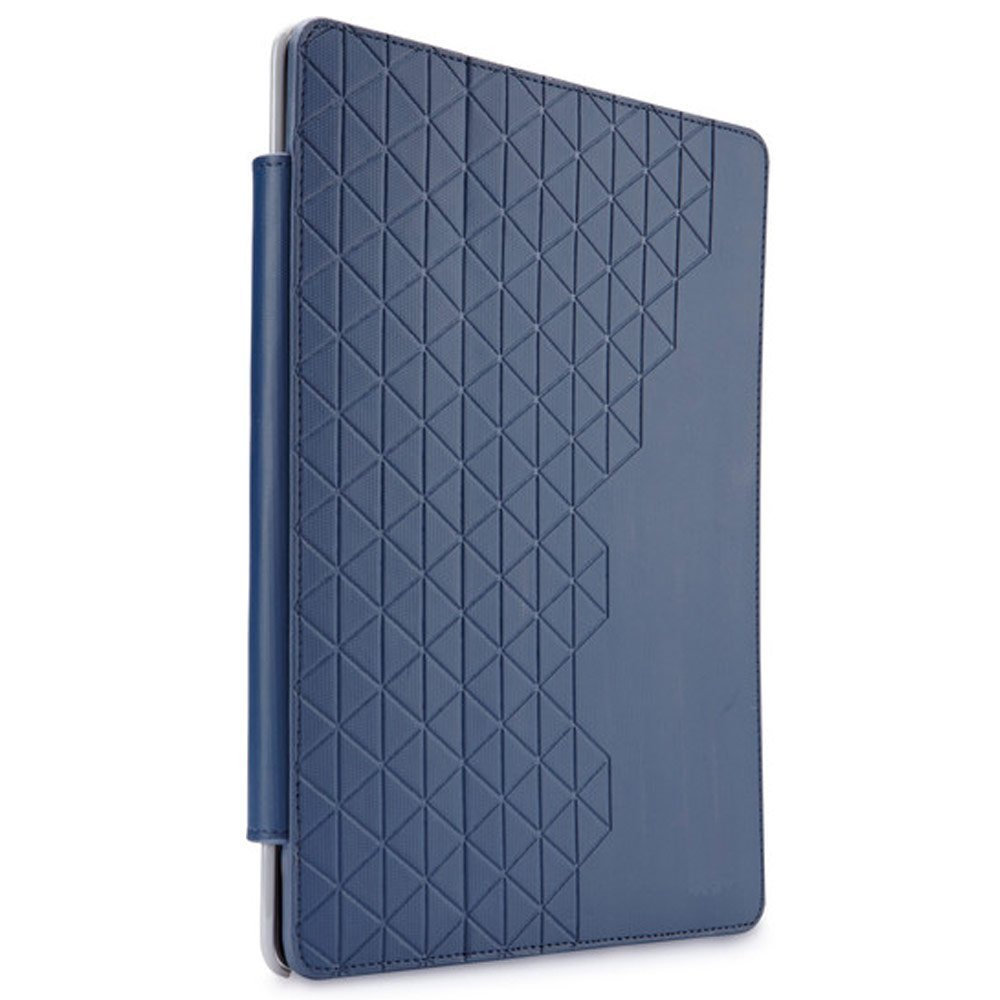 Сумка для планшета Case Logic iPad 3 Folio Dark Blue (IFOL-301-BLUE)