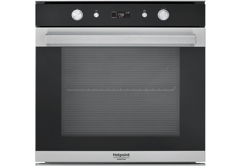 Духовой шкаф Hotpoint-Ariston FI7 864 SH IX HA