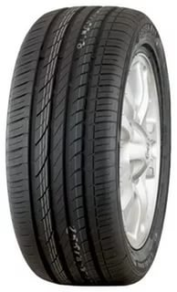 Летняя шина LingLong  GREEN-MAX   245/40R17  91W