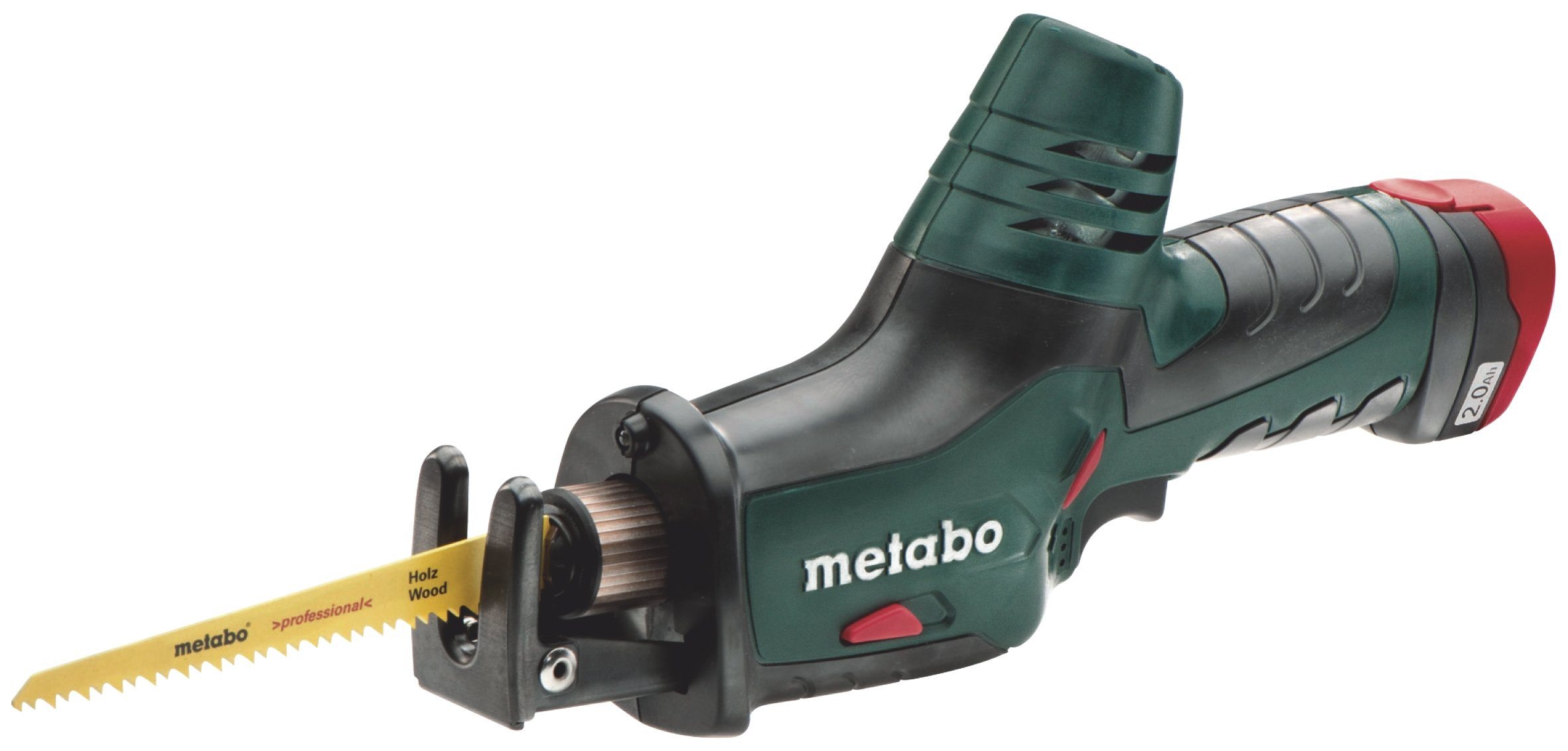 Пила Metabo  PowerMaxx ASE (602264500)