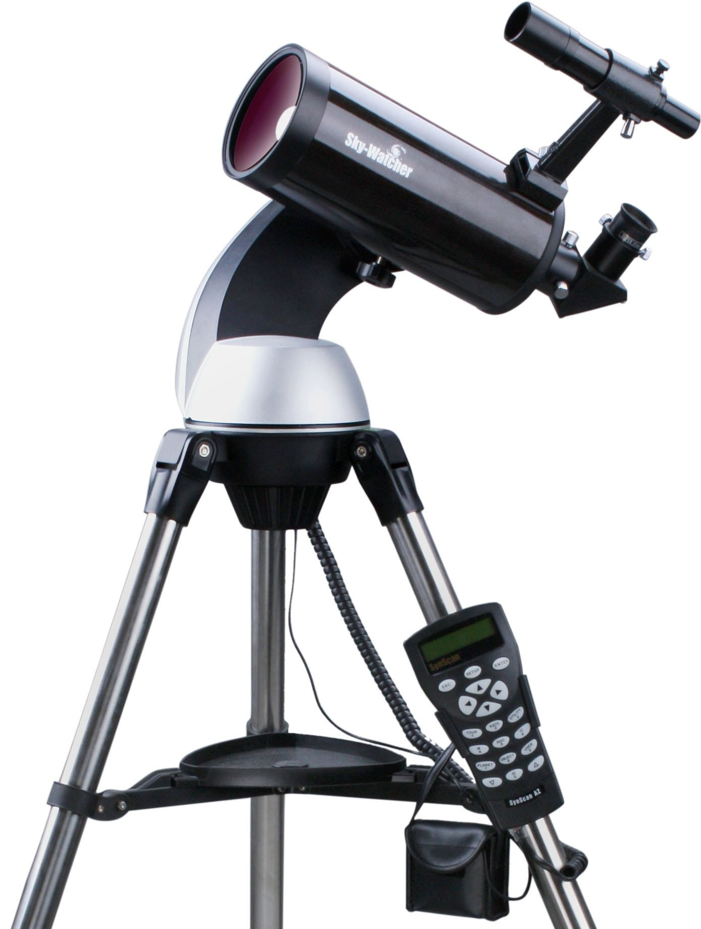 Телескоп synta Sky-Watcher MAK102AZGT