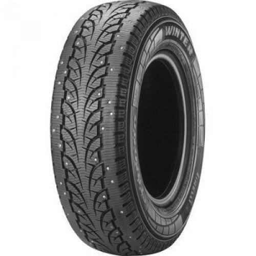 Зимняя шина Pirelli  WINTER CHRONO   195/70R15C  104R (с шипами)
