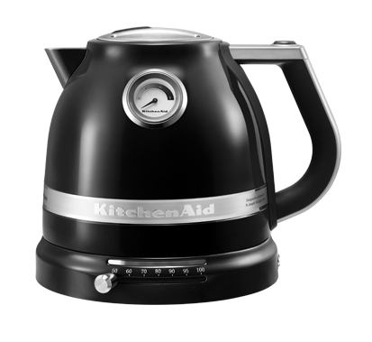 Чайник KitchenAid Artisan 5KEK1522EOB