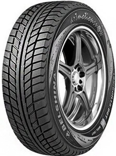 Зимняя шина BELSHINA Artmotion Snow Бел-267   185/60R14 82T