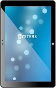 Планшет Oysters T104 WSi 3G Windows