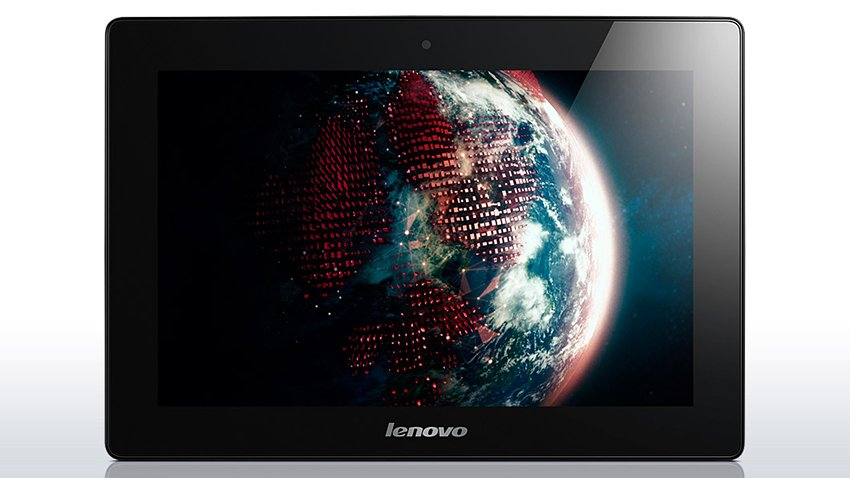Планшет Lenovo IdeaTab S6000 16GB 3G (59368581)