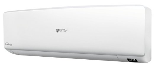 Кондиционер  Royal Clima RCI-E28HN
