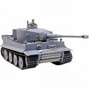 Танк    Heng Long German Tiger 1:16 (3818-1 Pro)