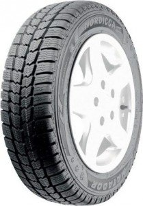 Зимняя шина Matador MP 92 Sibir Snow M+S 185/60R15 84T